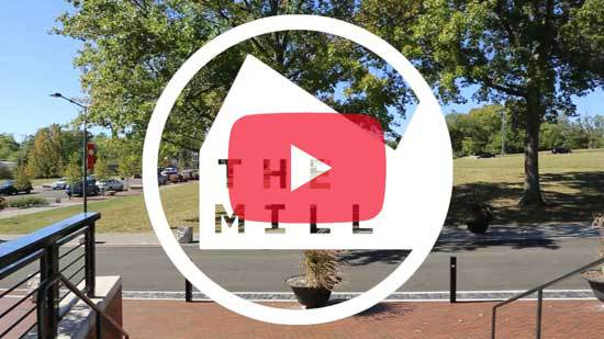 The Mill Featurette